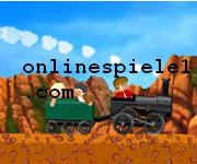 Build the bridge spiele online
