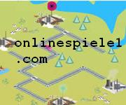 Cement transportation gratis spiele