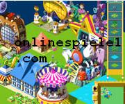 Empass reduced gratis spiele