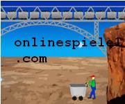 Gold train spiele online