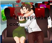 Kissing express spiele online