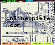 Paper train level pack Bahn online spiele