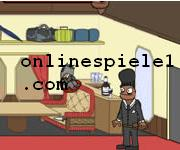 Tick tock train spiele online
